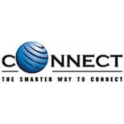 Connect Broadband_LOGO