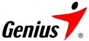 Genius_logo