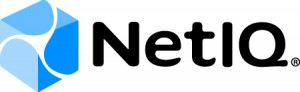 NetIQ_Logo_It Voice