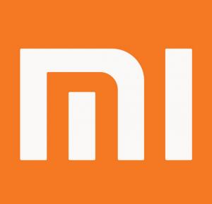 Xiaomi Logo IT Voice