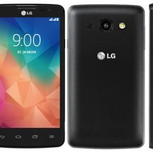 LG_L60_ITVoice