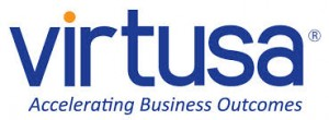 Virtusa_Logo_It Voice