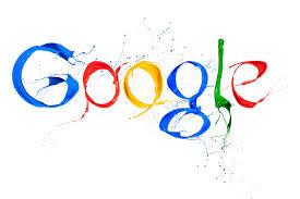Google_Logo_ITVoice