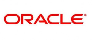 Oracle_Logo_It Voice
