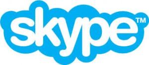 skype_Logo_ITVoice