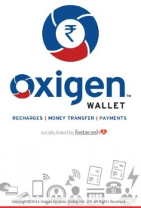 oxigen_wallet_app_screenshot_google_play