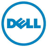 Dell_Logo_ITVoice
