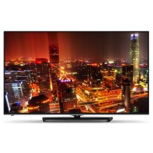 50-4k-ultra-hd-led-tv (2)