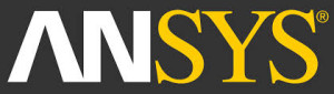 ANSYS_Logo_It Voice
