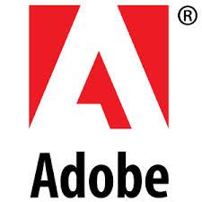 Adobe_Sap