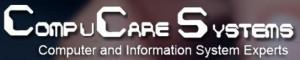 Compucare systems_Logo