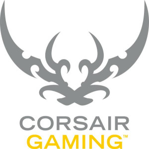 Corsair Gaming_Logo