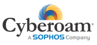 Cyberoam_sophos_company