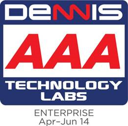 DENNIS AAA Technology Labs