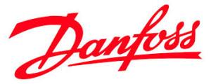 Danfoss India_Logo