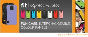 Fit Expression cases