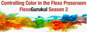 FlexoGurukul