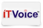 IT-voice-media-logo-new