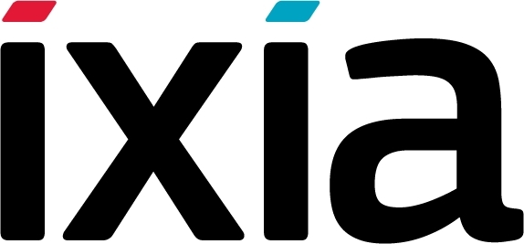 IXIA_Logo_New_Black.jpg (1)