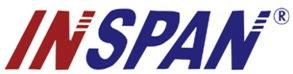 Inspan_ logo