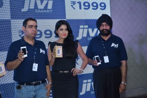 Jivi Mobile launch.jpg -picture 2