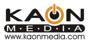 KAON_Logo
