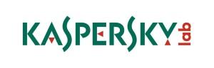 Kaspersky Lab logo