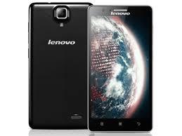 Lenovophone