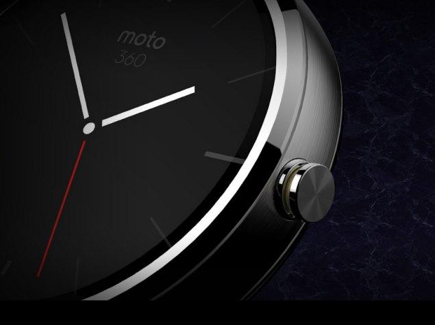 Motorola_Moto_360