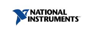National Instruments_Logo