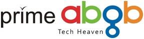 Prime ABGB_Logo