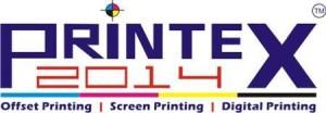 Printex-2014