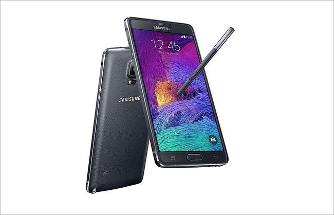 Samsung_Phablet