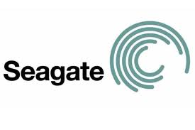Seagate Technology_logo