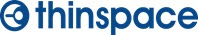 Thinspace_Logo