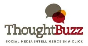 ThoughtBuzz_Logo_It Voice