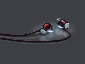 Urbanite_Headphone