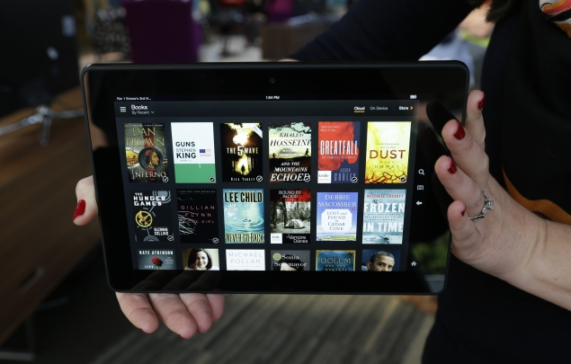 amazon-kindle-fire-hdx-big-635