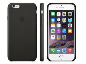 apple iphone 6 black cover case screenshot website