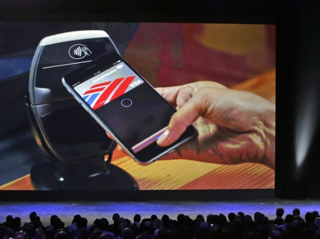 apple_pay_keynote_ap