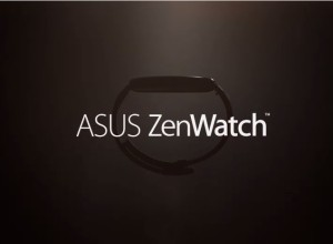asus zenwatch teaser youtube