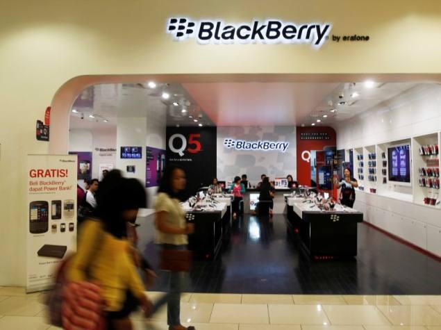 blackberry_service_centre_jakarta_logo_reuters
