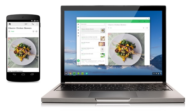 chromebook_apps_google_official