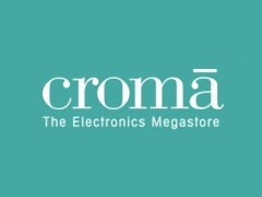 croma_logo_website_screenshot