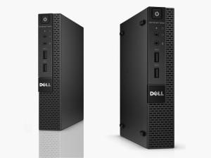 dell optiplex 3020 9020 micro pc desktop