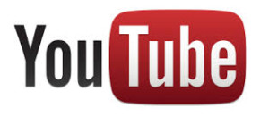 youTube_Logo_ITVoice
