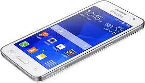 Samsung_core2_ITVoice