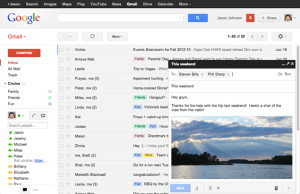 gmail-new-compose