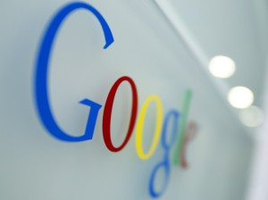 google_door_reuters