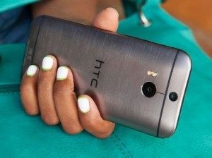 htc one m8 generic twitterofficial